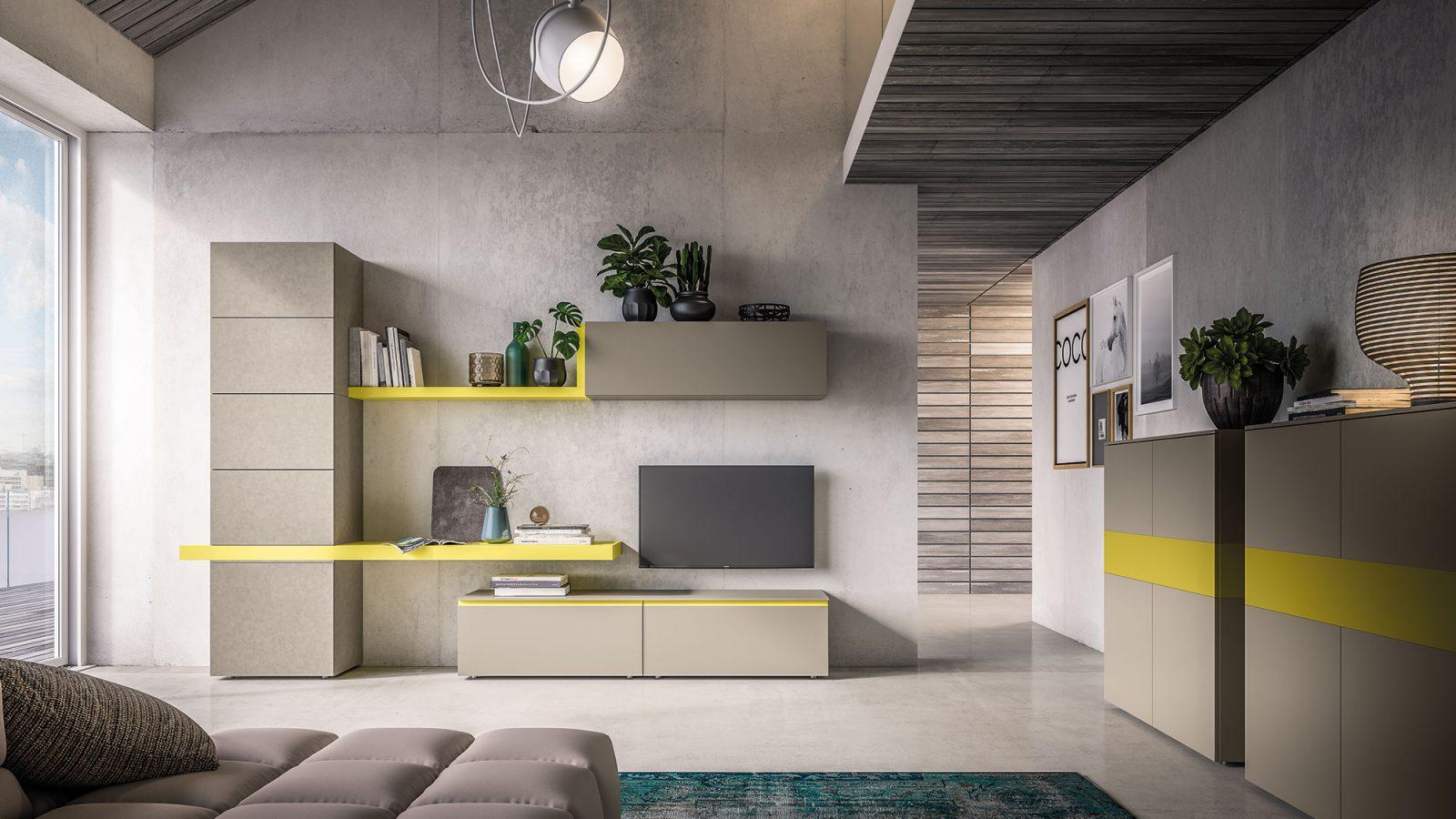 Designermöbel Für Wohnbereich Und Schlafbereich Orme