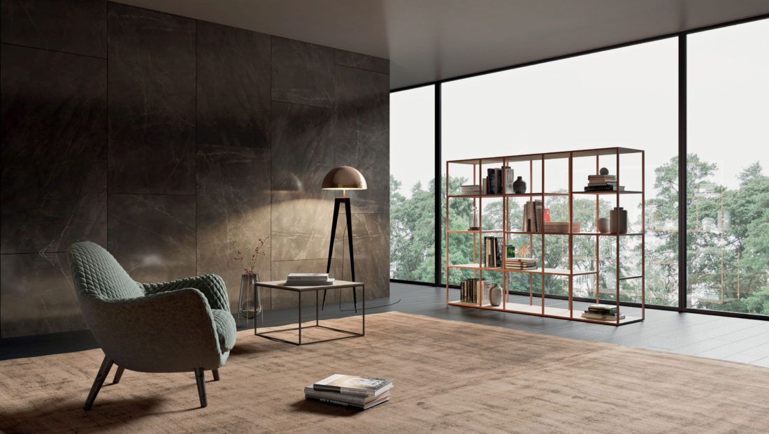 Discover the new Furnishings collection