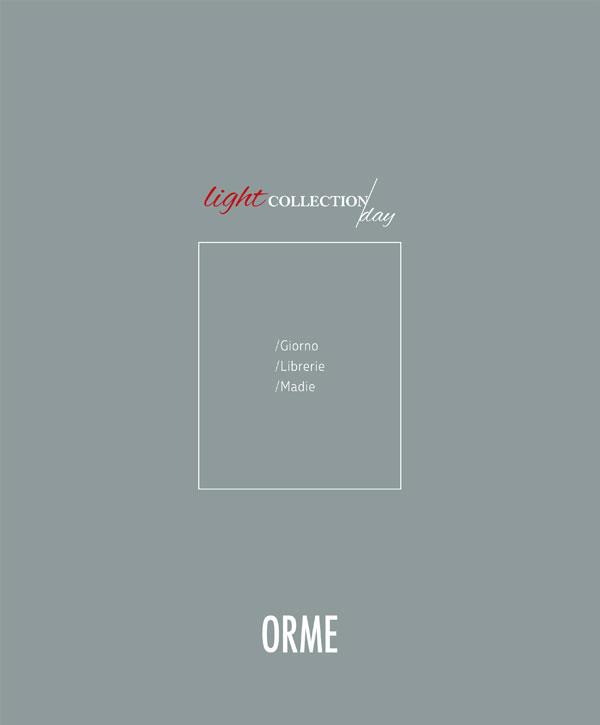Programm Light Wohnbereich